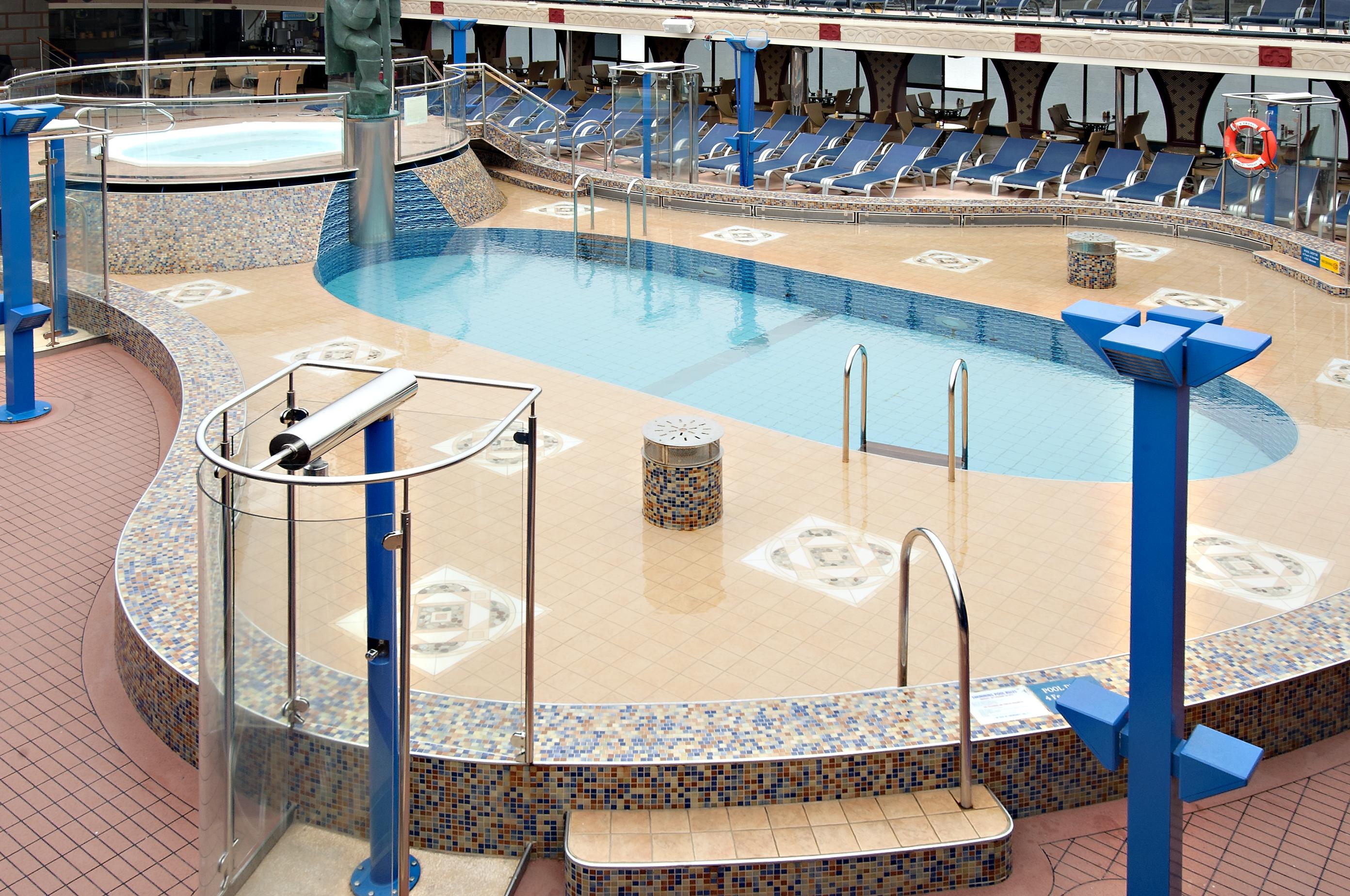 Carnival Legend Avalon Pool 4.jpg
