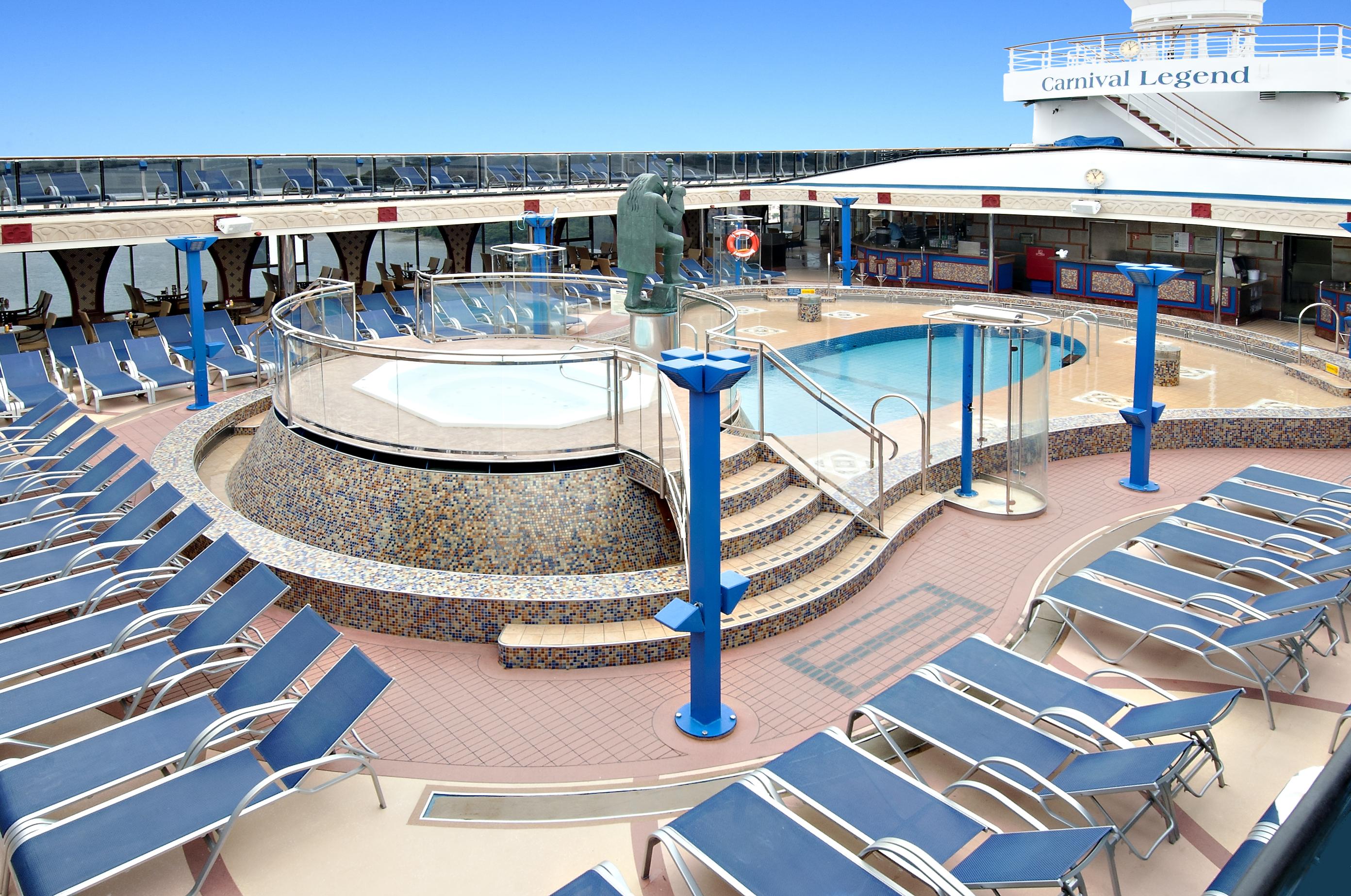 Carnival Legend Avalon Pool 1.jpg