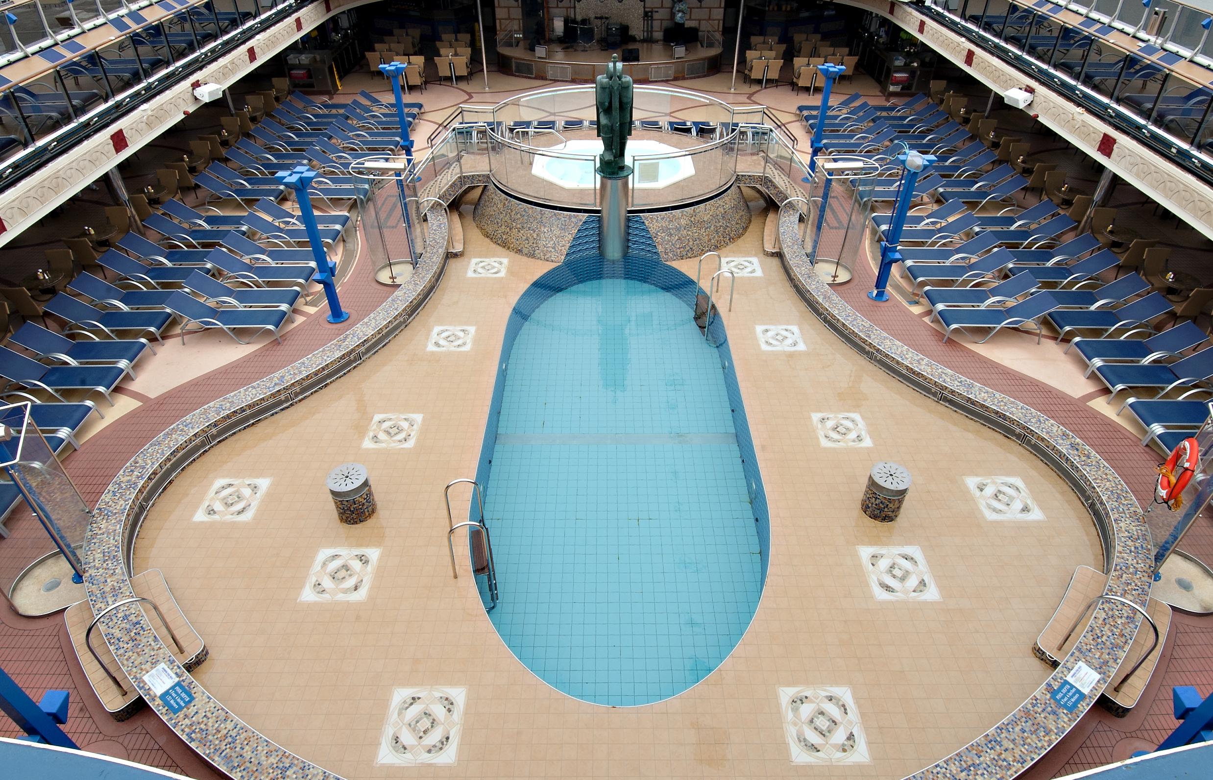 Carnival Legend Avalon Pool 3.jpg