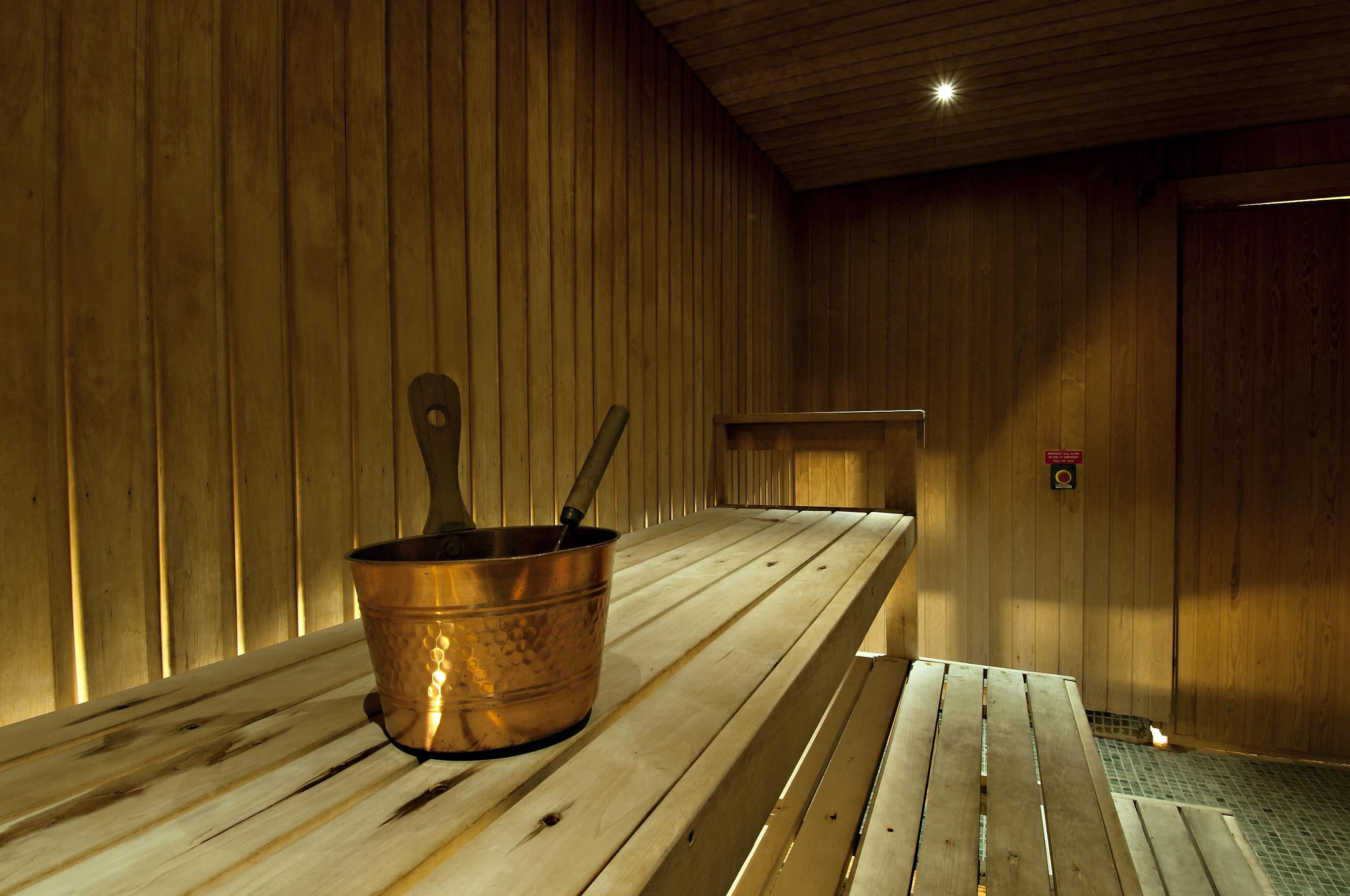 Carnival Sensation Spa Sauna 1.jpg