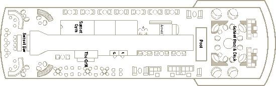 Crystal Cruises Crystal Esprit Deck Plans Sunset Deck.jpeg