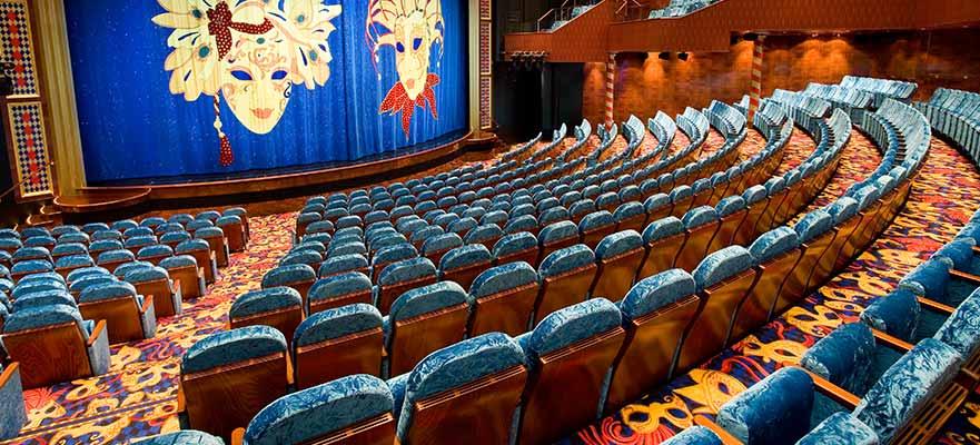 Norwegian Jade Stardust Theatre.jpg