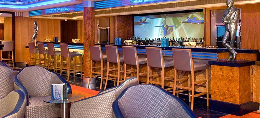Norwegian Cruise Line Norwegian Jewel shakers.jpg
