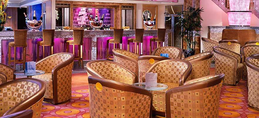 Norwegian Cruise Line Norwegian Jewel magnums.jpg
