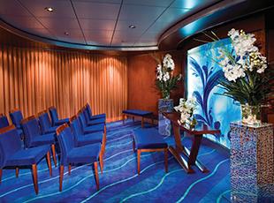 Norwegian Cruise Line Norwegian Jewel Interior The Chapel.jpg