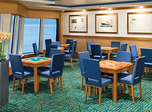 Norwegian Cruise Line Norwegian Jewel Interior Card Room.jpg