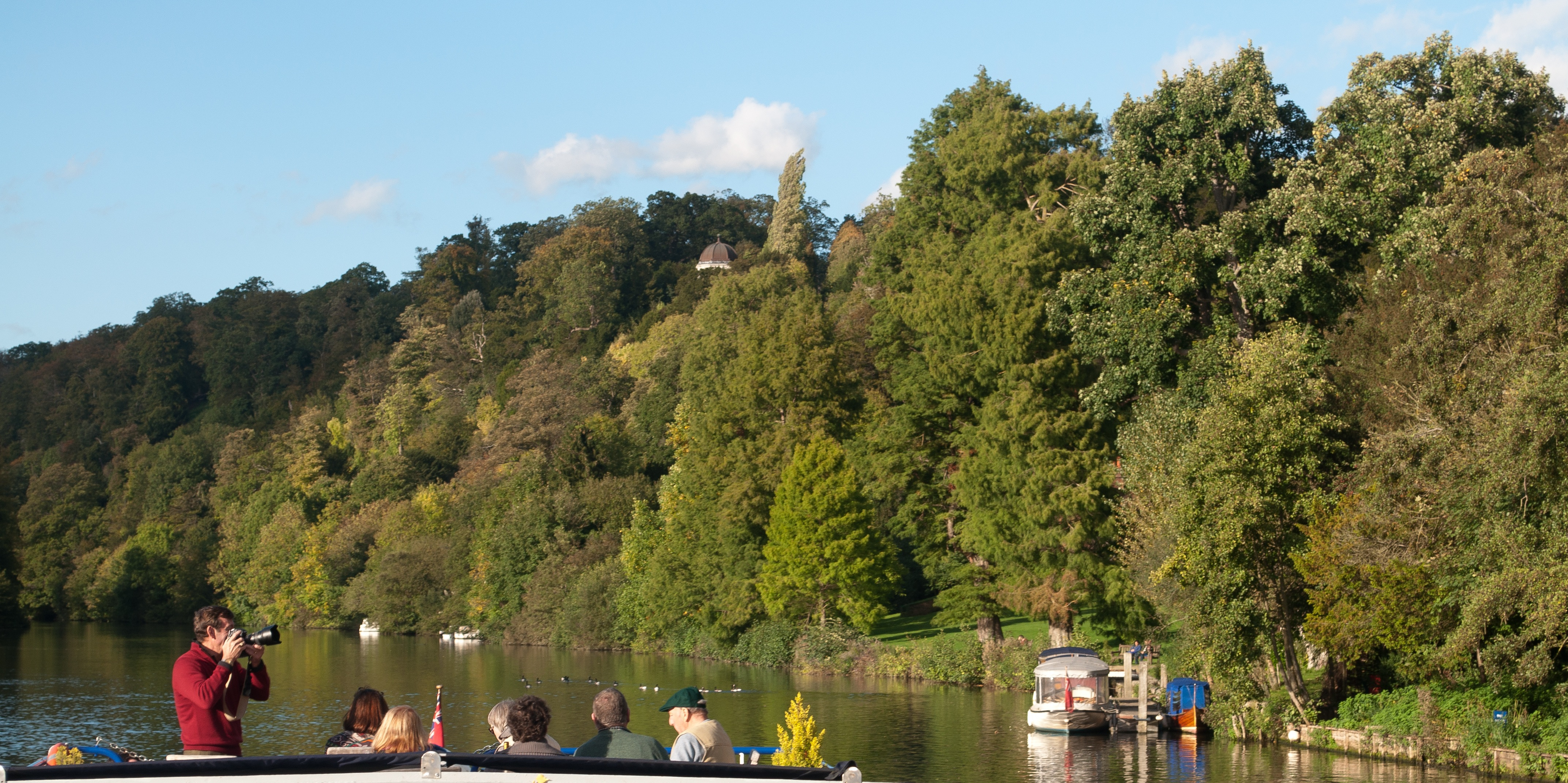 England - Great Scenery.jpg
