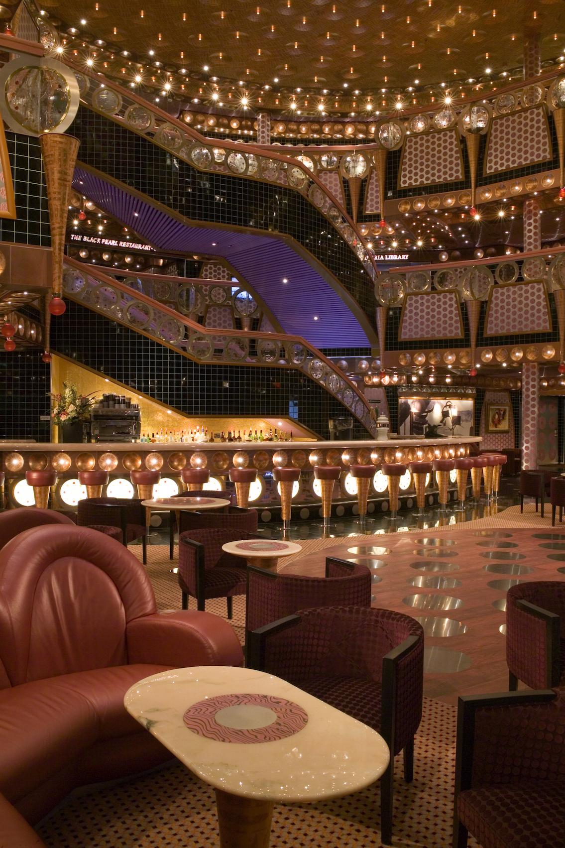 Carnival Splendor Atrium 2.jpg