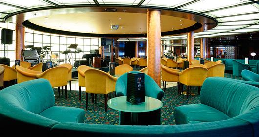 MSC Cruises Lirica Class Manhattan Bar.jpg
