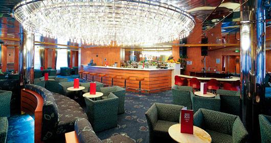 MSC Cruises Lirica Class Buddha Bar.jpg