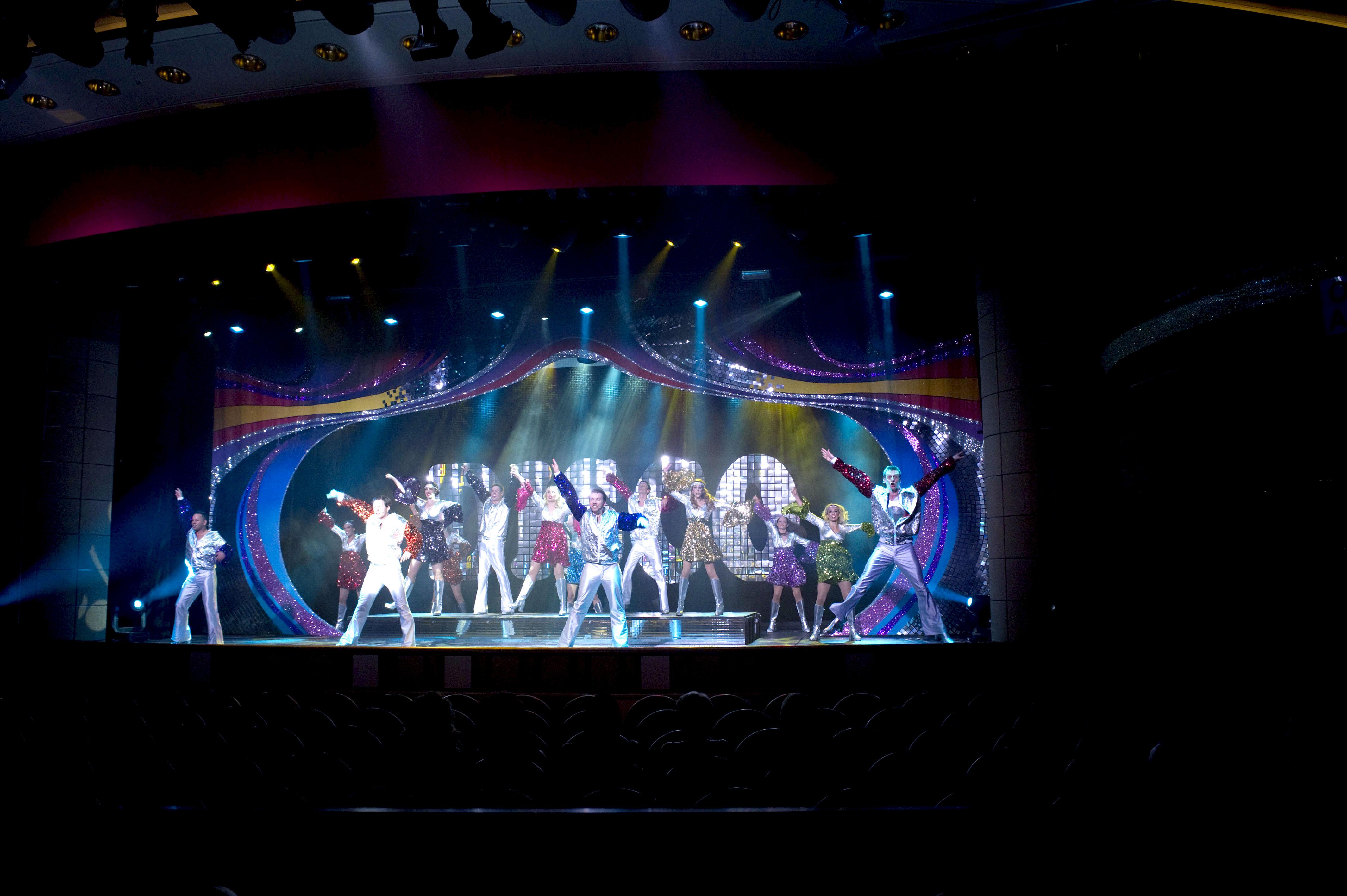 P&O Cruises Azura Interior Playhouse Show.jpg