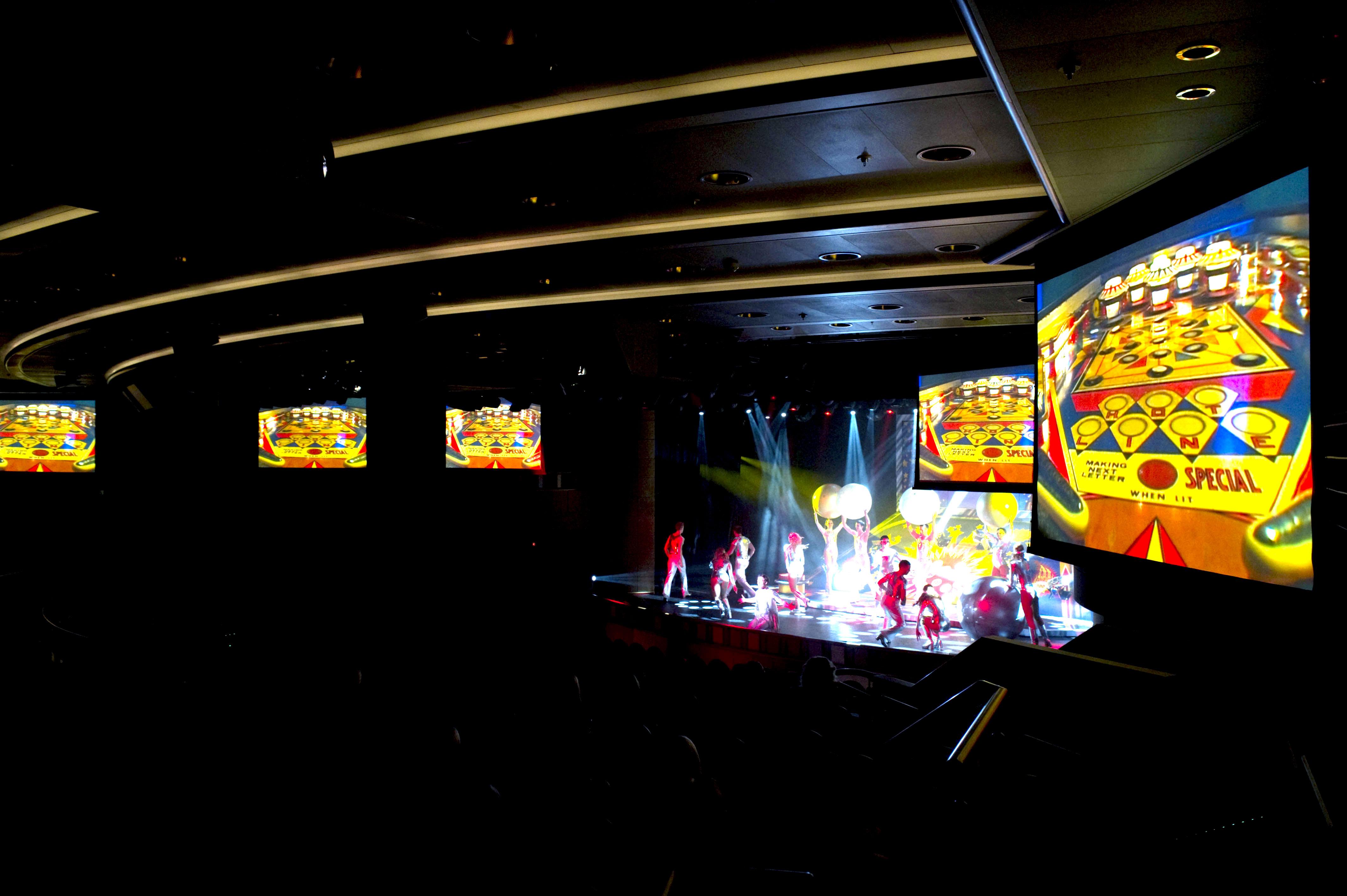 P&O Cruises Azura Interior Playhouse 3.jpg