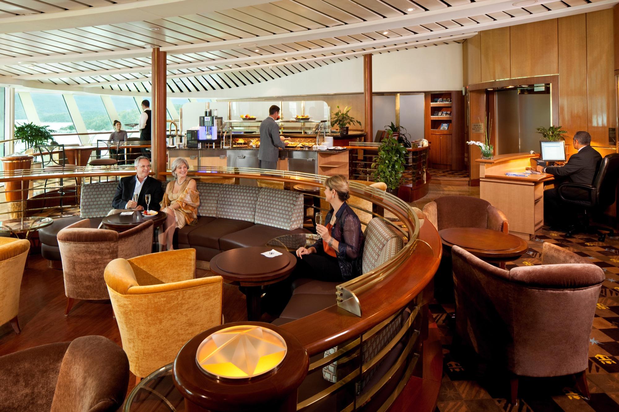 RCI RD Concierge Lounge.jpg