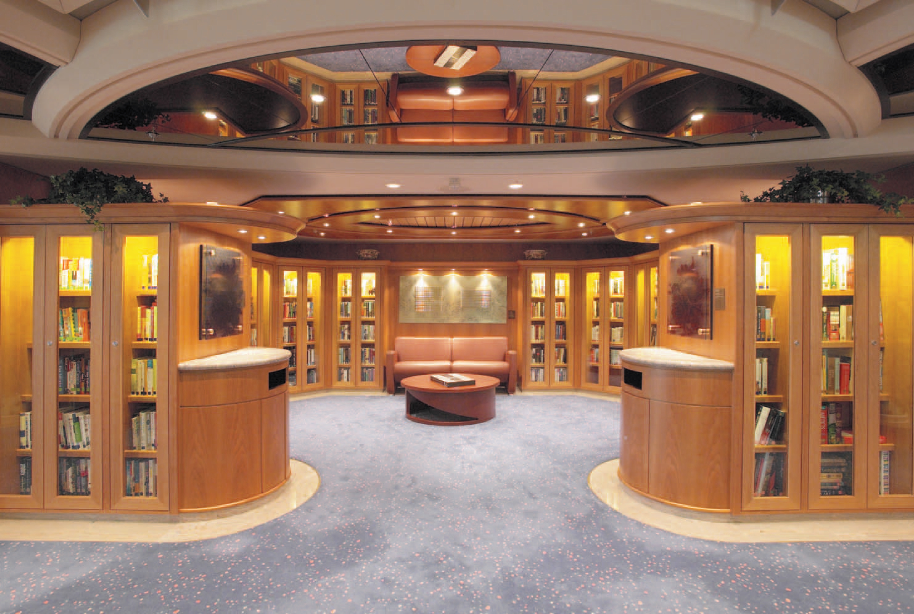 RCI_Serenade_Library.jpg