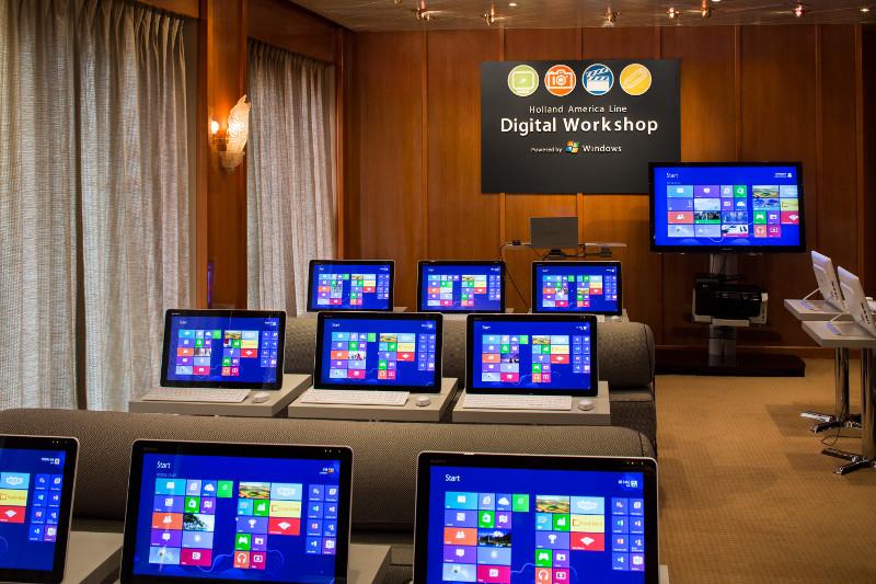 Holland America Line R-Class Digital Workshop.jpg