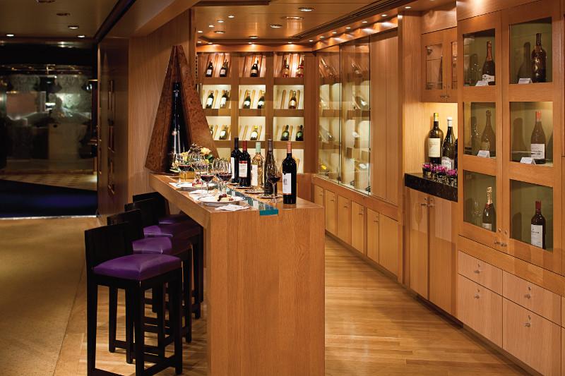 Holland America Line R-Class Wine Tasting.jpg