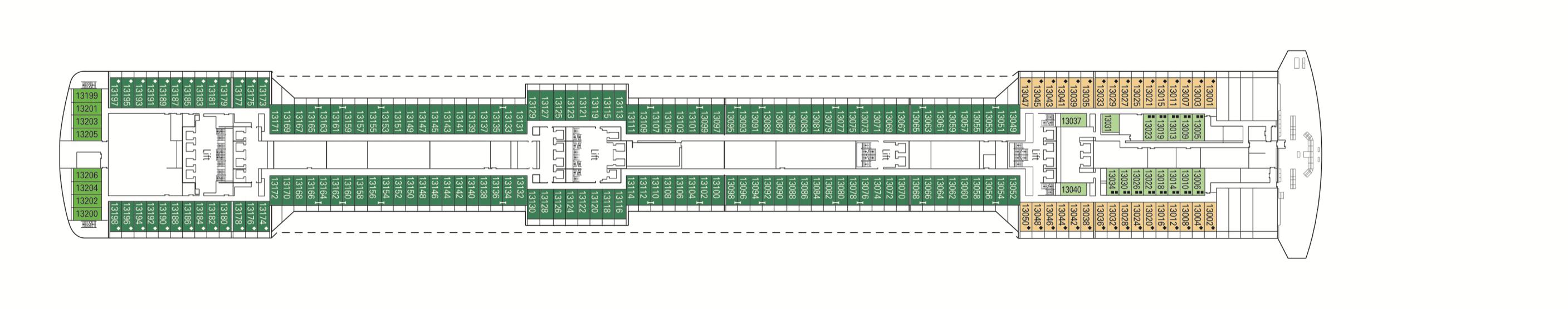 MSC Fantasia Class Fantasia Deck 13.jpg