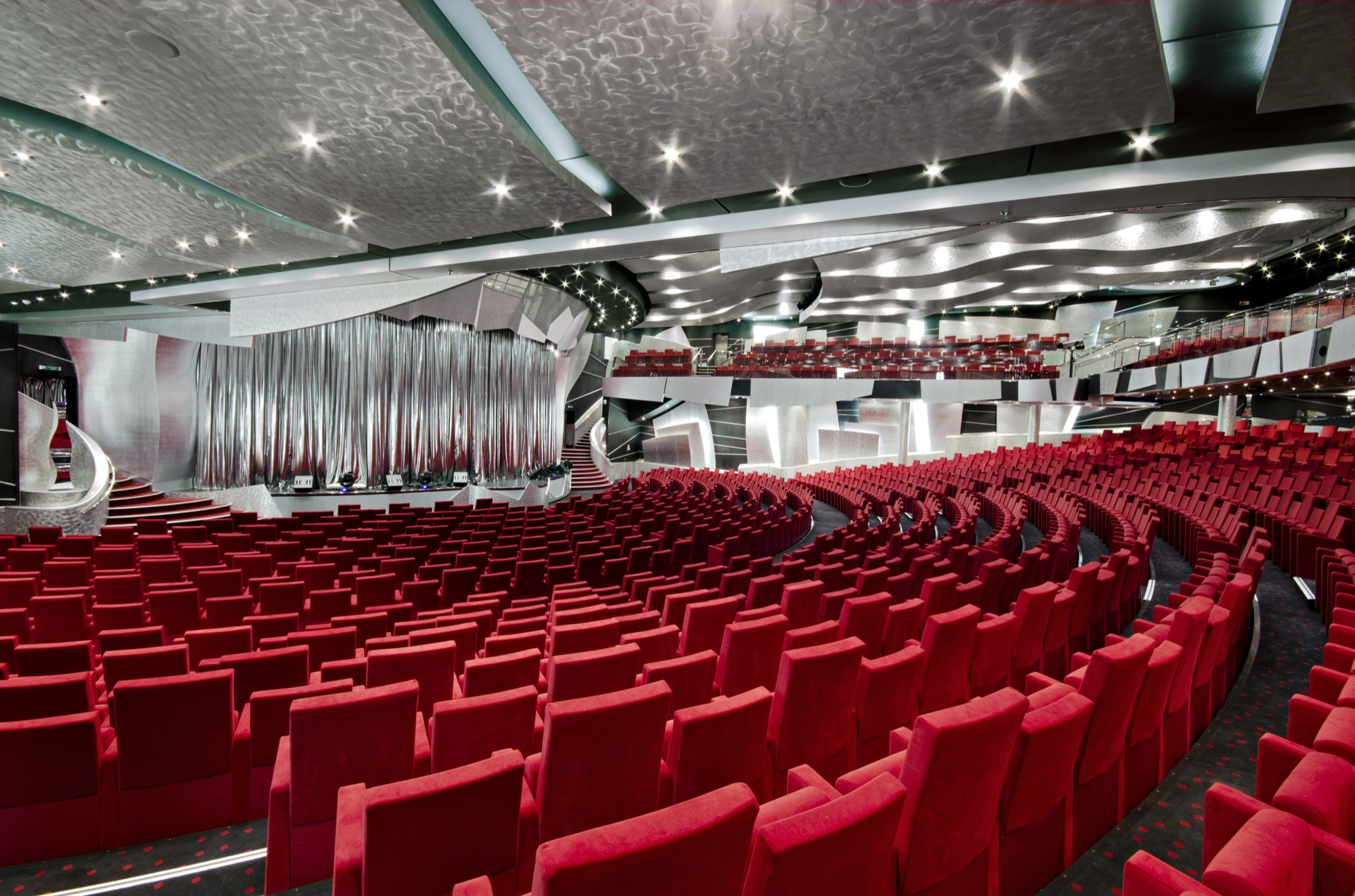 MSC Fantasia Class pantheon theatre.jpg
