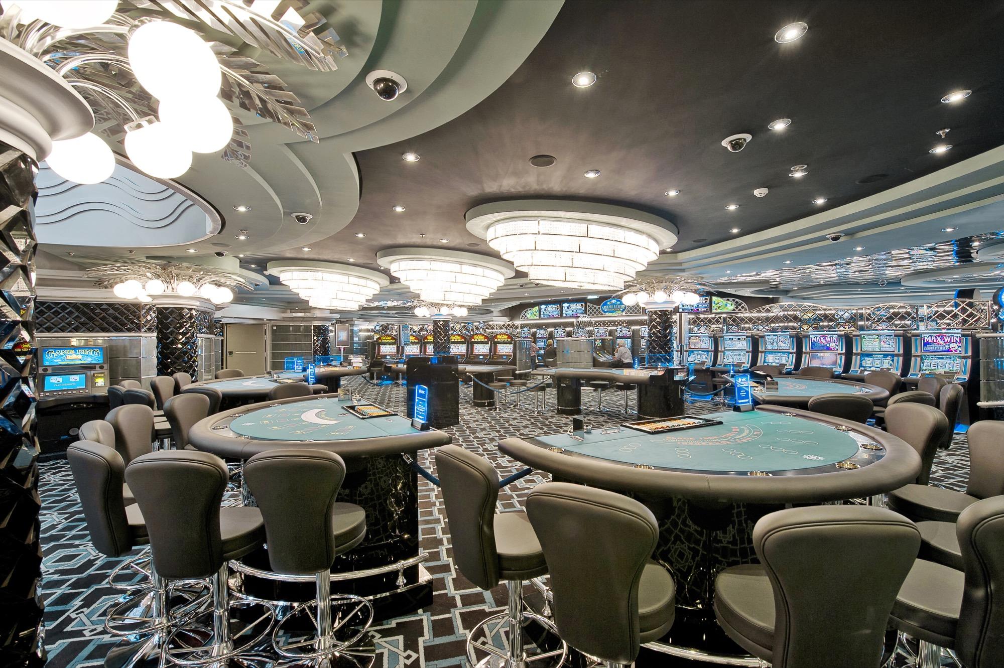 MSC Fantasia Class casino 2.jpg