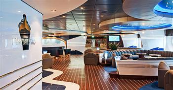 MSC Cruises Fantasia Class cantina toscana.jpg