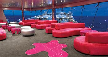 MSC Cruises Fantasia Class liquid disco.jpg