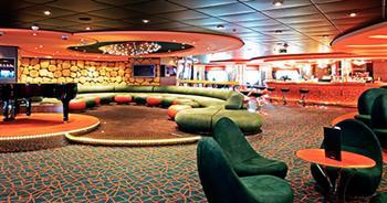 MSC Cruises Fantasia Class LINSOLITO.jpg