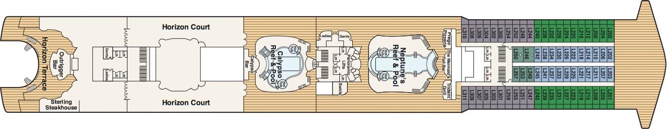 Princess Cruises Grand Class Diamond Princess Deck 14.jpeg