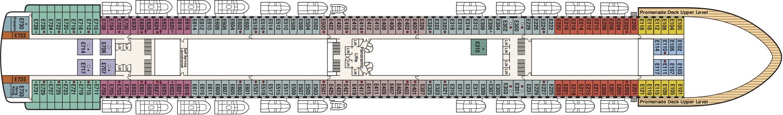 Princess Cruises Grand Class Diamond Princess Deck 8.jpeg