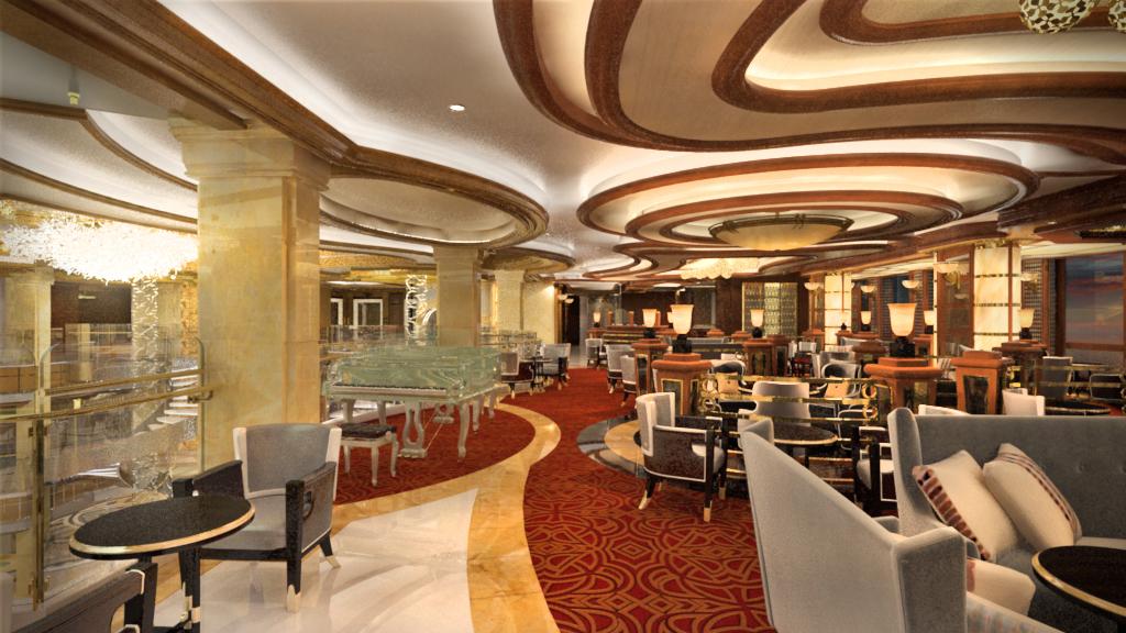 Princess Cruises Grand Class Ruby Princess Crooners bar.jpg