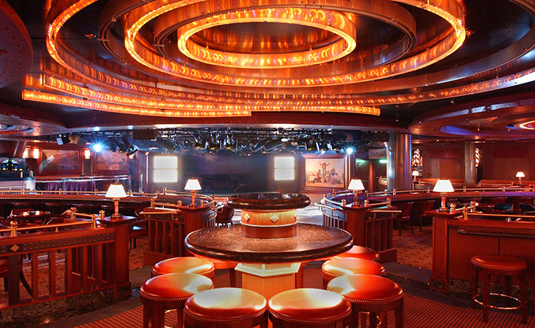 Princess Cruises Grand class caribbean Club fusion.jpg