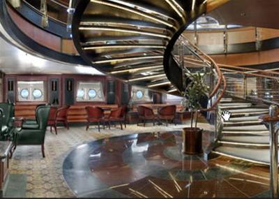 princess cruises grand class Wake View Bar.jpg