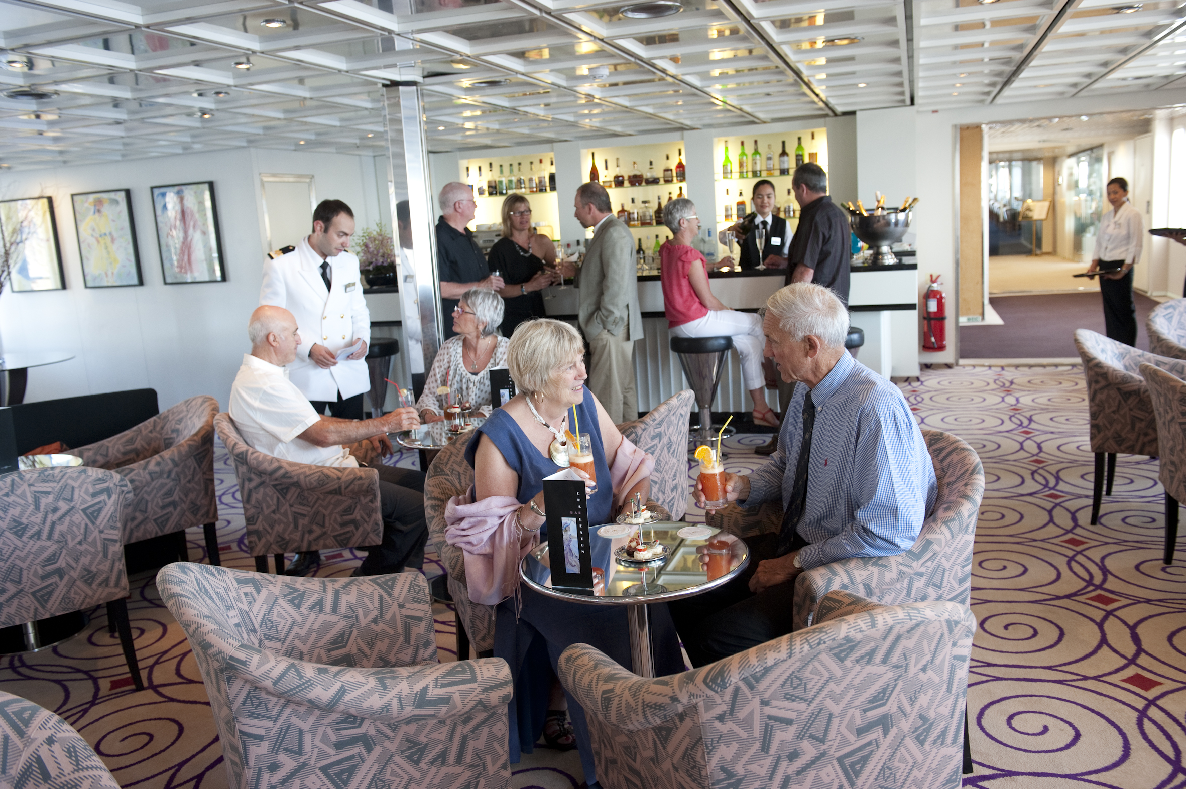 Voyages to Antiquity Aegean Odyssey Lounge.jpg