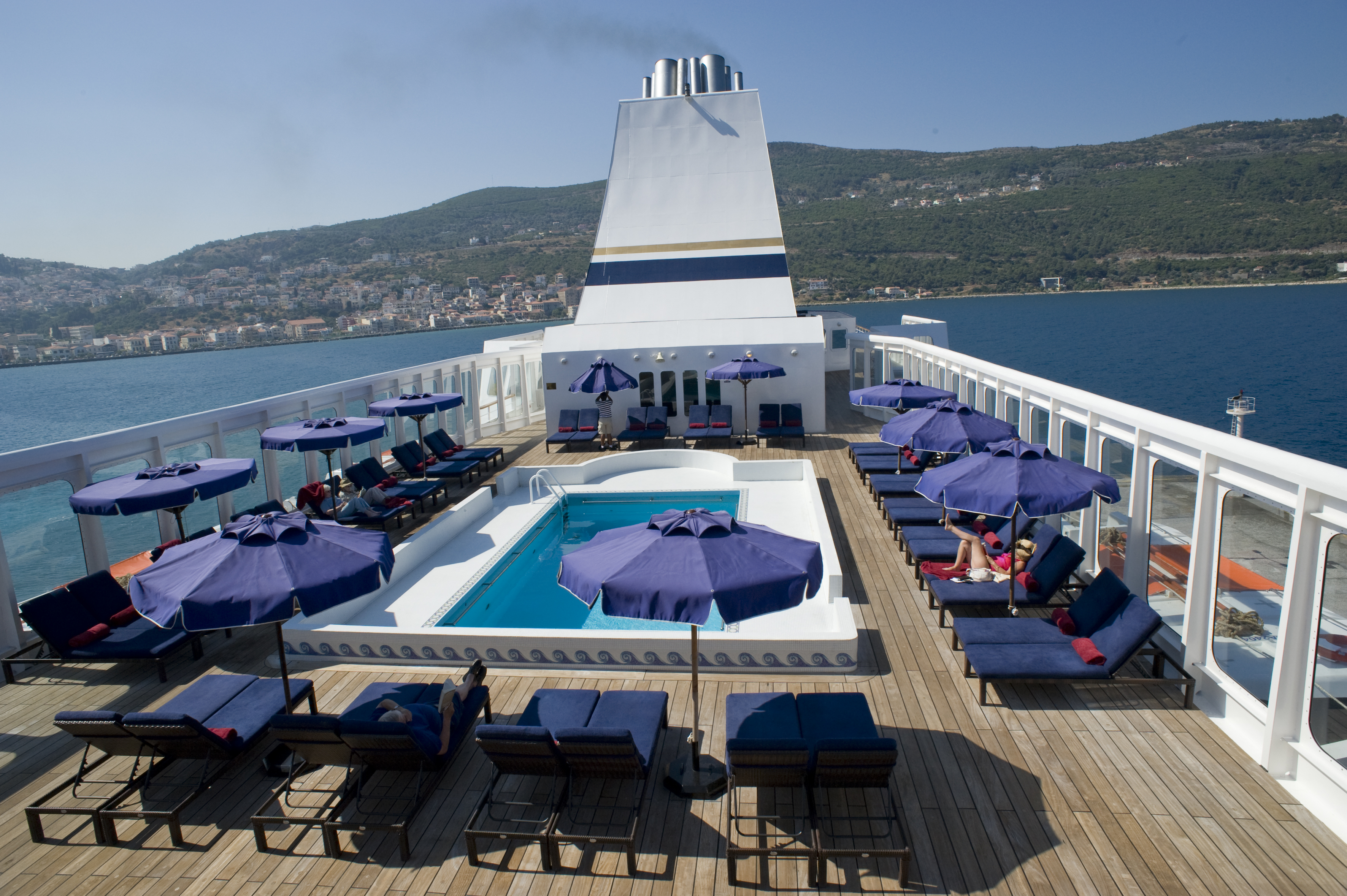 Voyages to Antiquity Aegean Odyssey Pool Deck.jpg