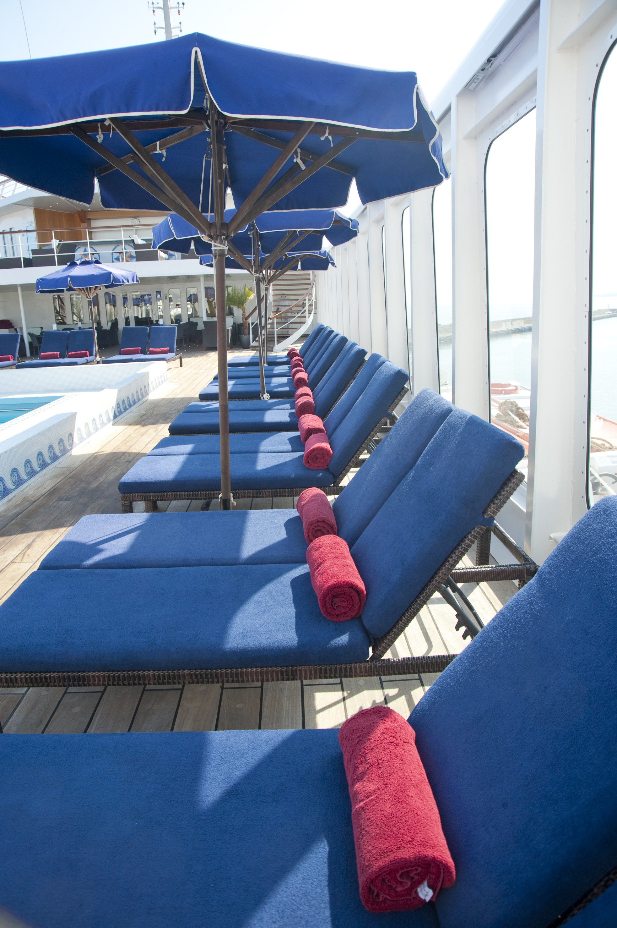 Voyages to Antiquity Aegean Odyssey Sun Deck Chairs.jpg
