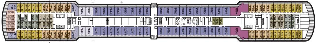 Holland America Line Vista Class Noordam deck 7.jpg