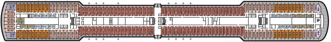 Holland America Line Vista Class Noordam deck 5.jpg