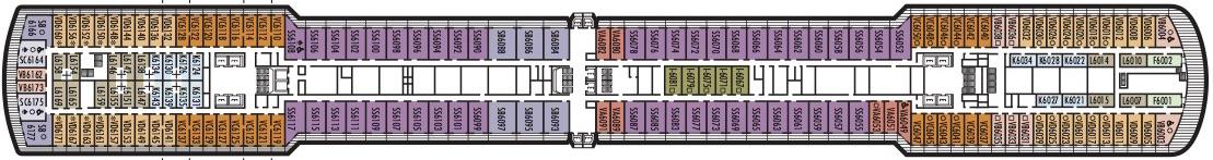 Holland America Line Vista Class Noordam deck 6.jpg