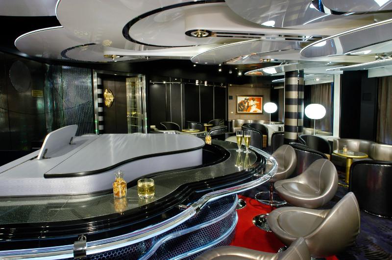 Holland America Line Vista-Class Piano Bar.jpg