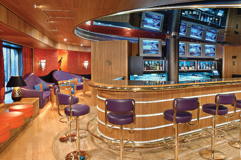 Holland America Line R-Class Sports Bar.jpg