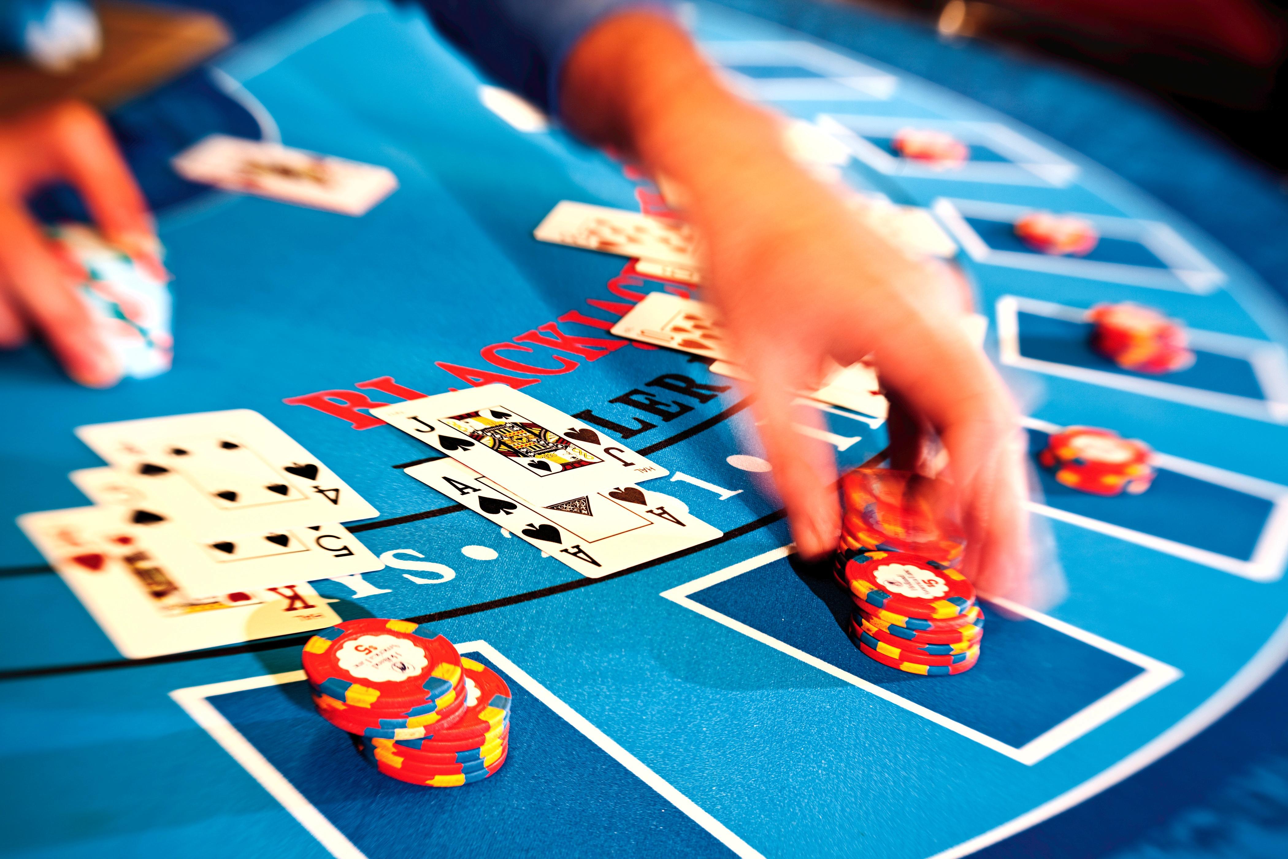 Holland America Line S-Class Interior Casino.jpg