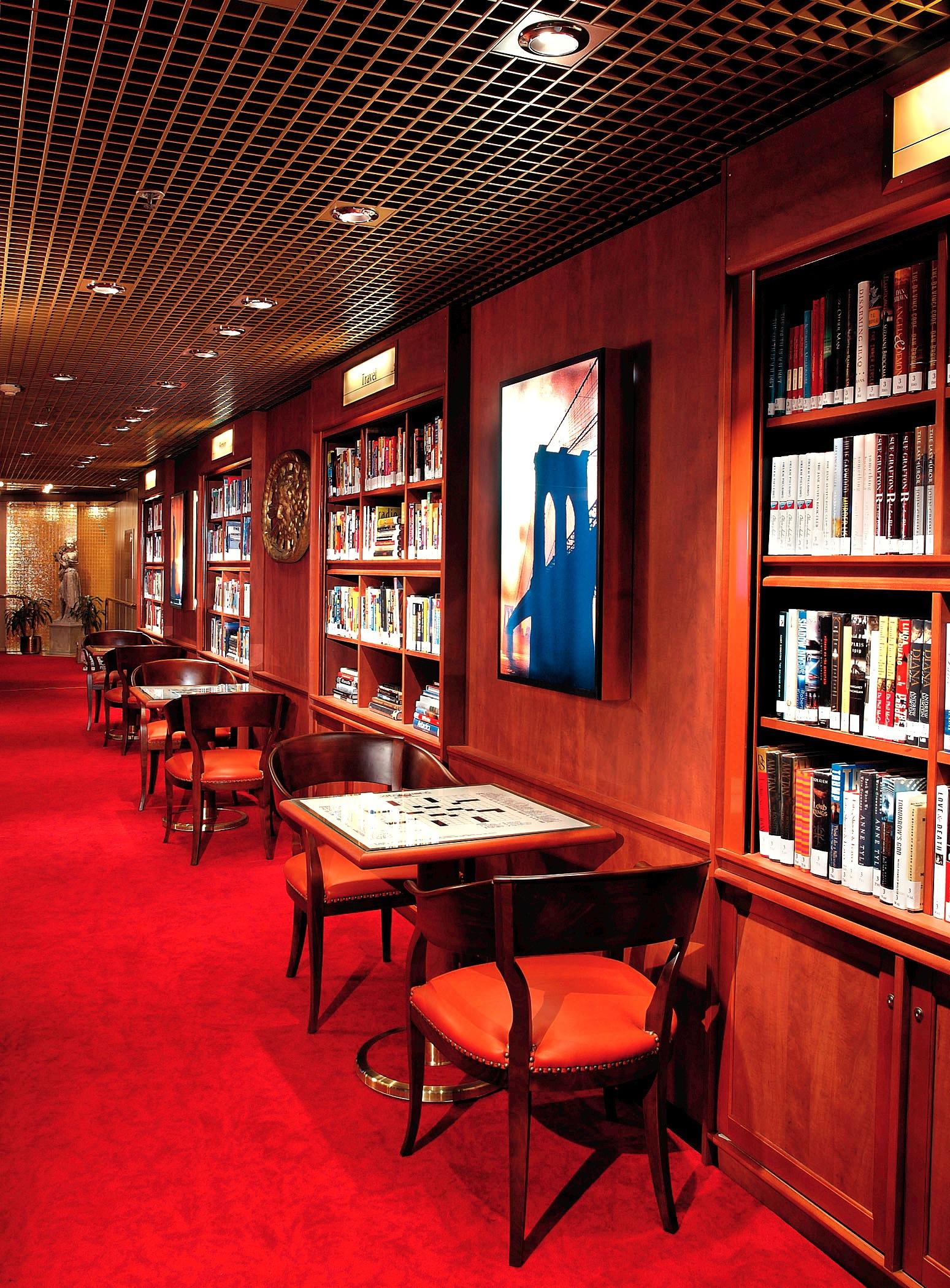Holland America Line S-Class Interior Explorations Cafe 7.jpg
