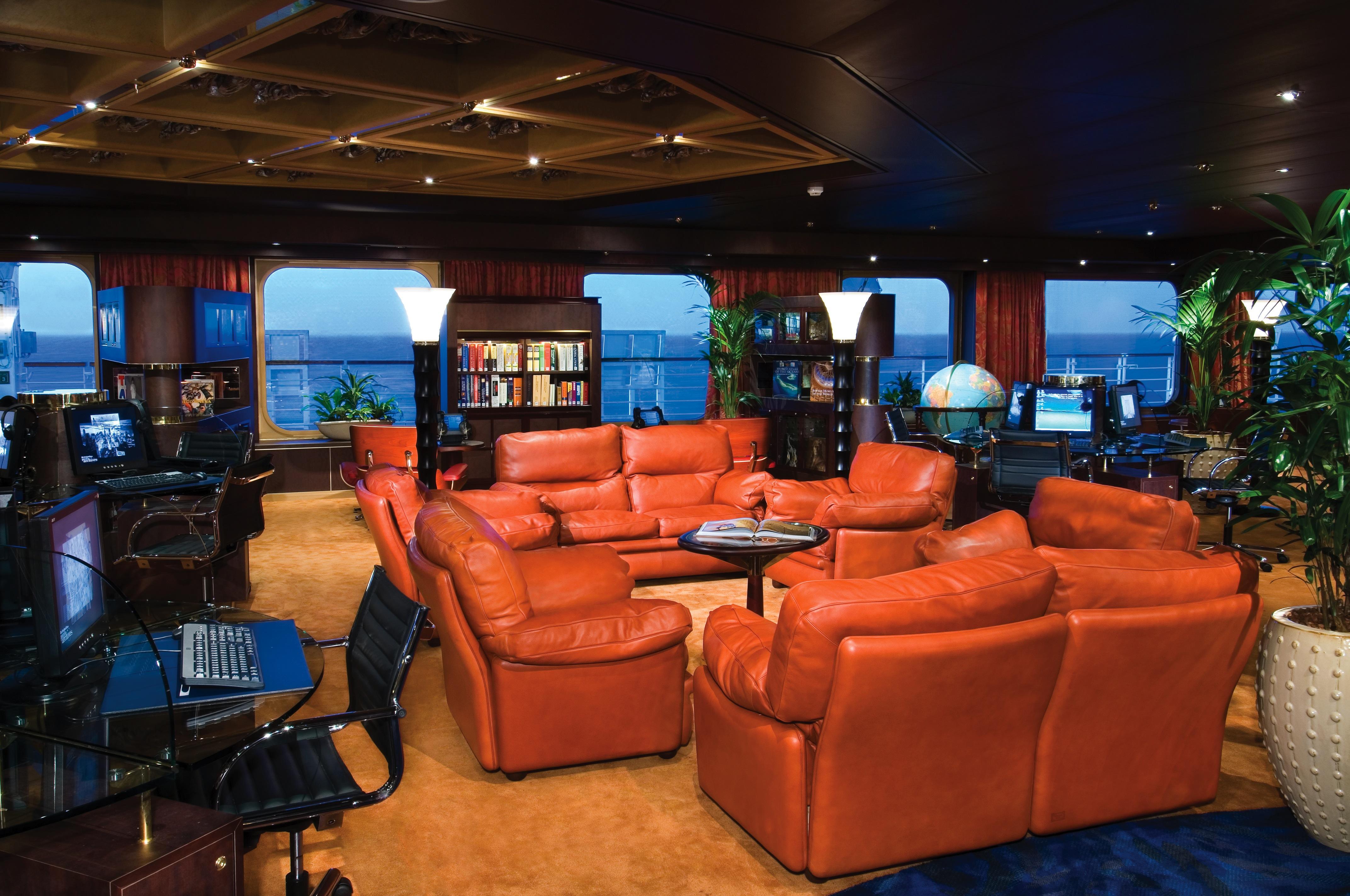 Holland America Line S-Class Interior Explorations Cafe 4.jpg