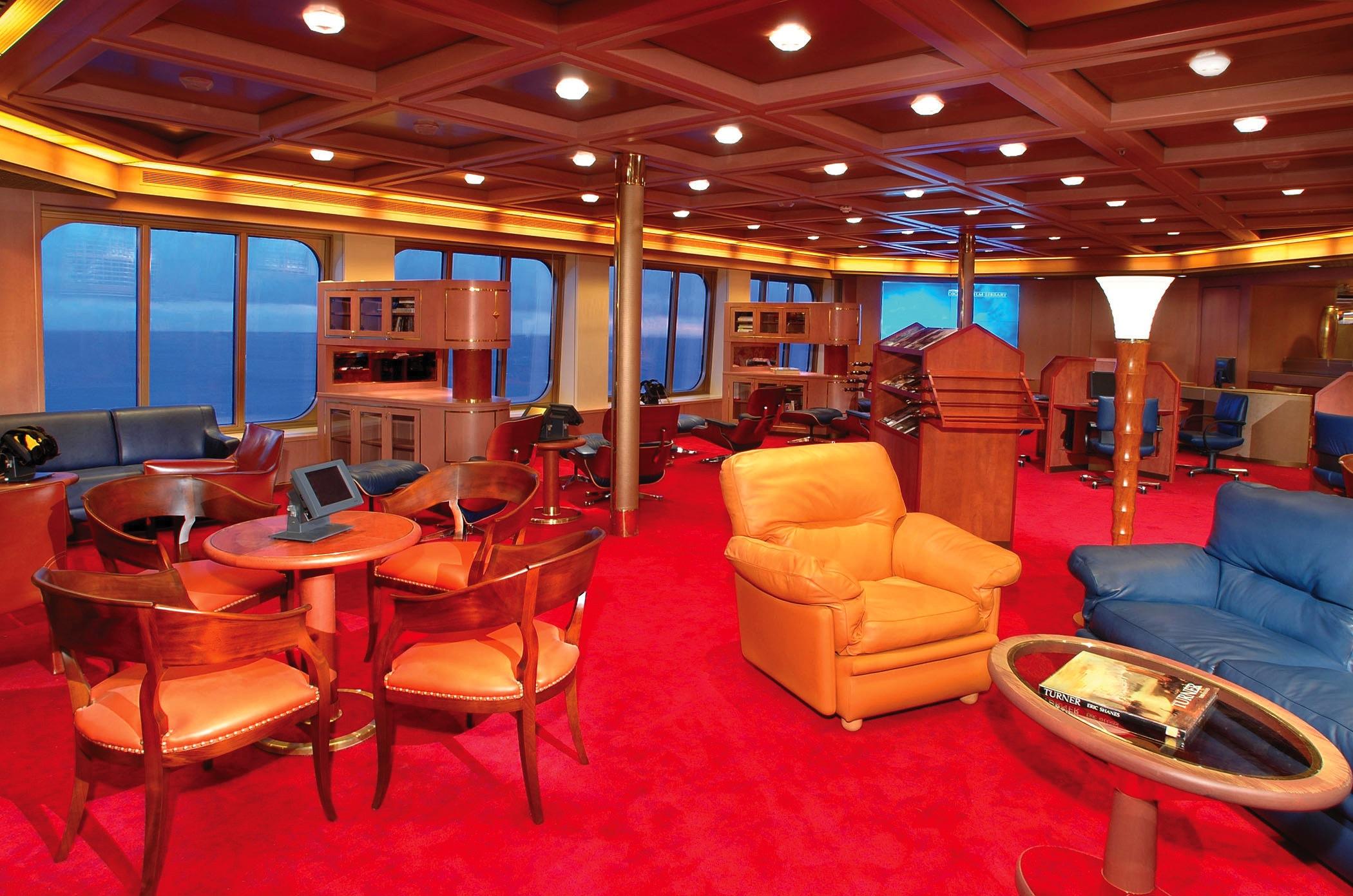 Holland America Line S-Class Interior Explorations Cafe 1.jpg