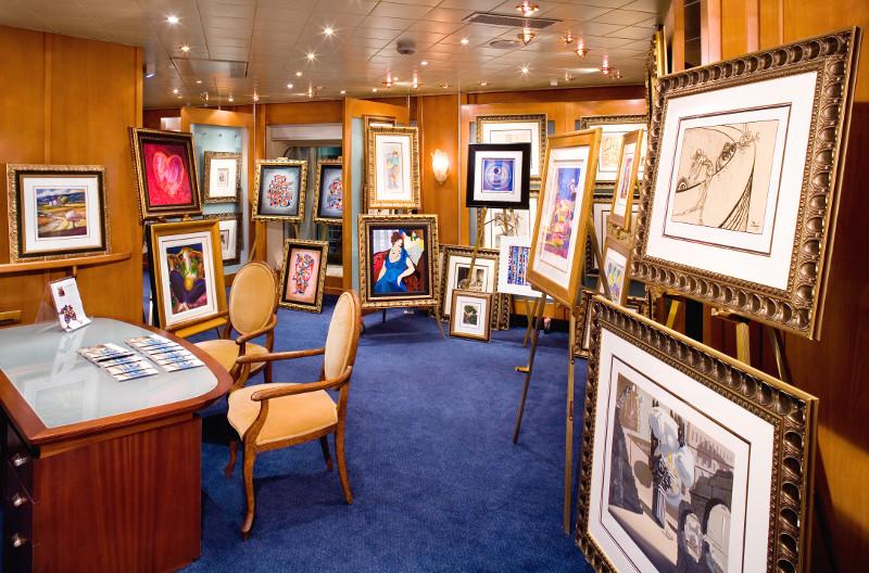 Holland America Line R-Class Art Gallery.jpg
