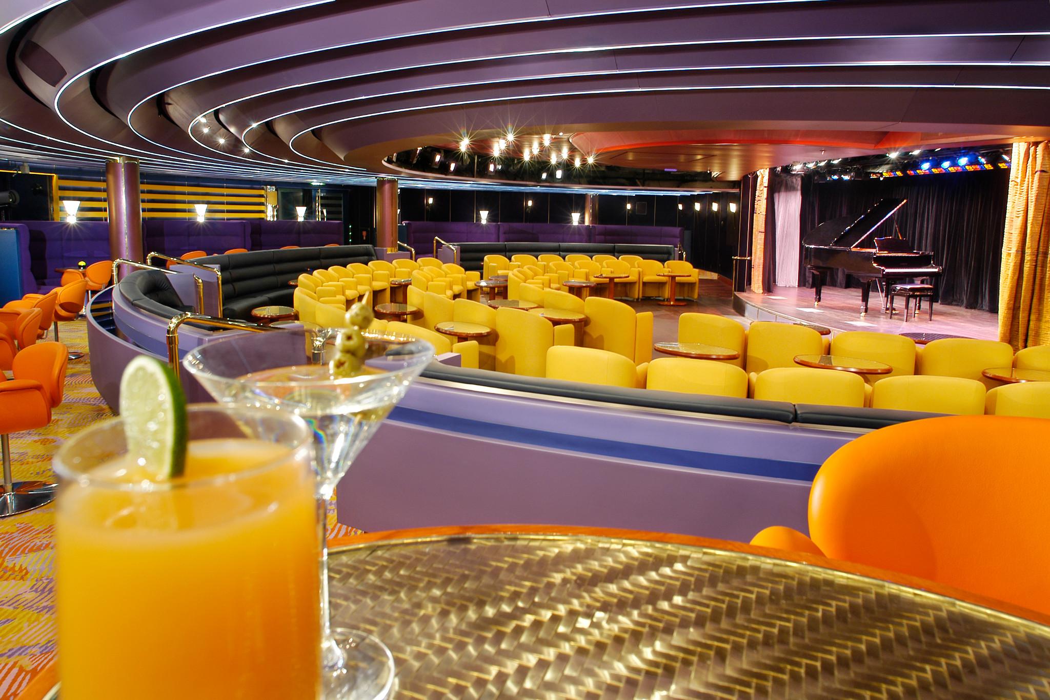 Holland America Line Vista Class Queens Lounge2.jpg