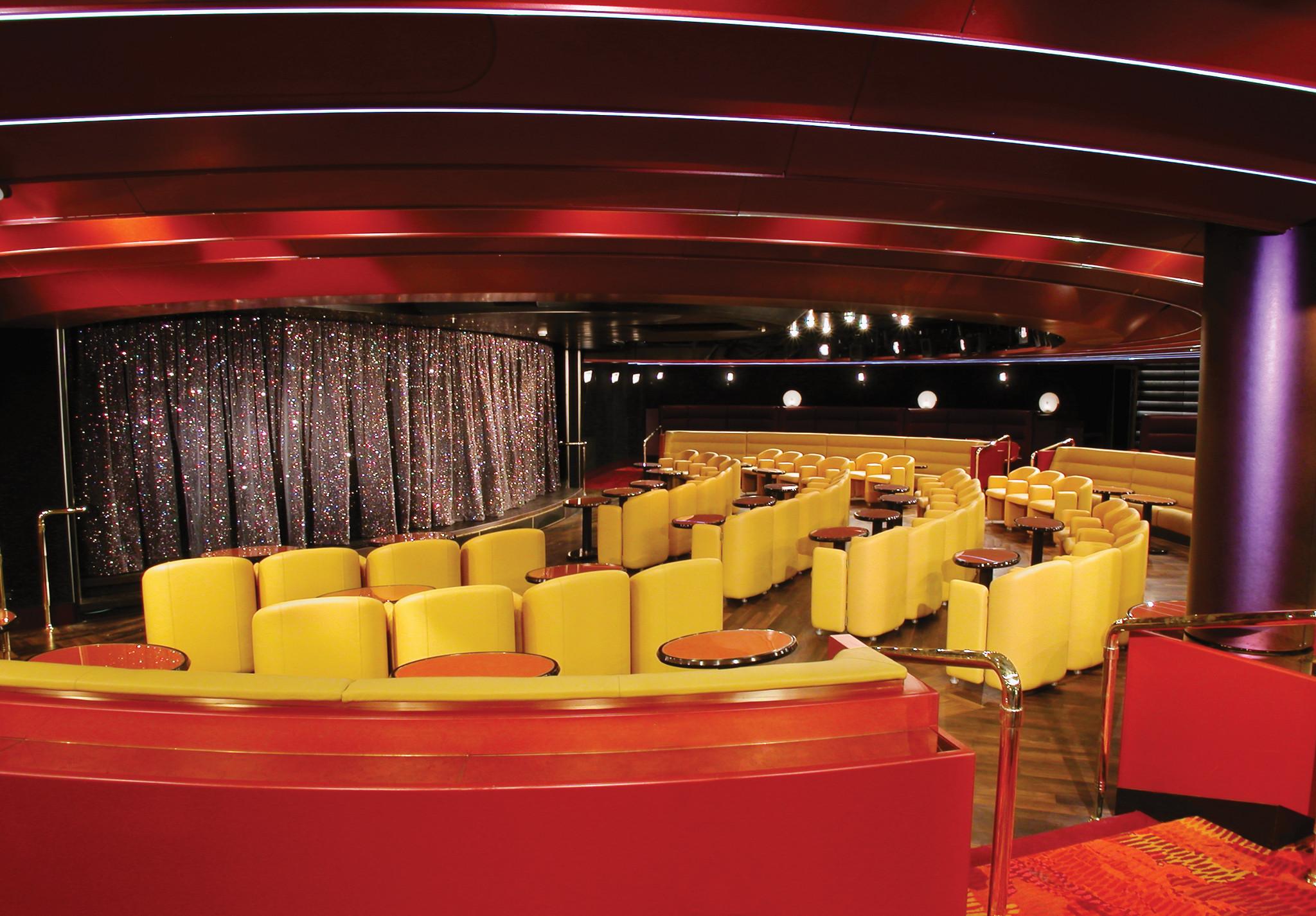 Holland America Line Vista Class queens lounge 1.jpg