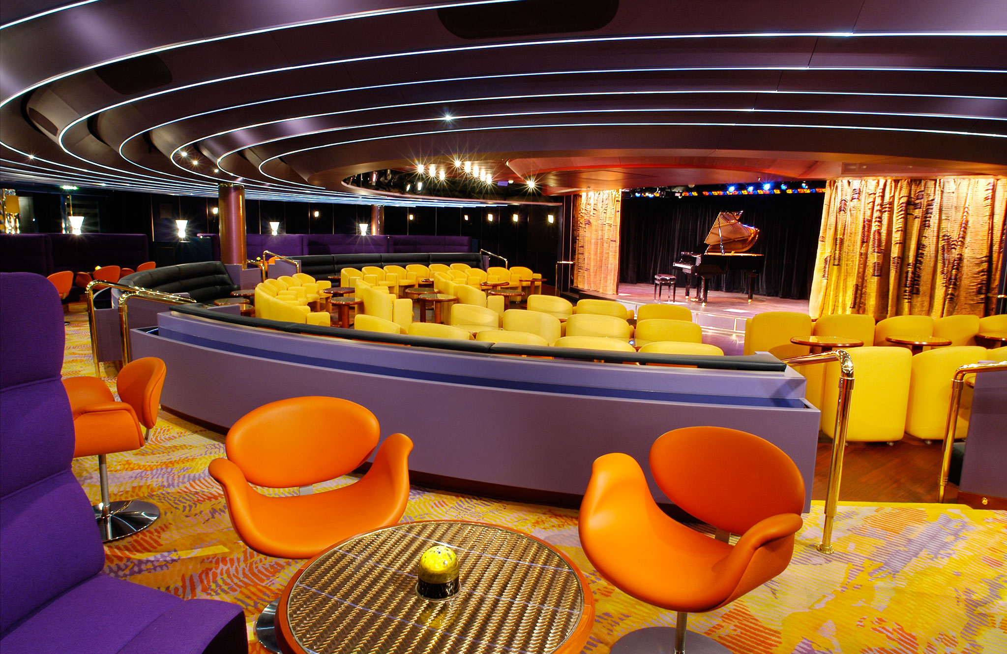 Holland America Line Vista Class queens lounge 3.jpg