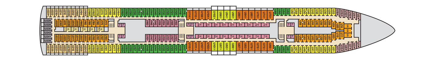 Carnival Cruise Line Carnival Sensation Deck 6.jpg