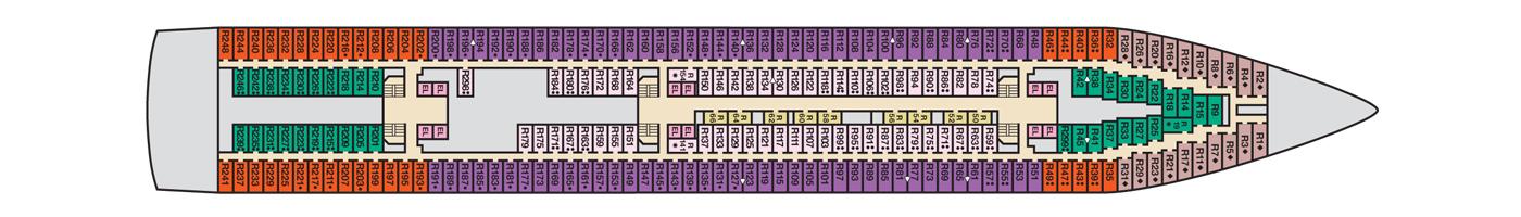 Carnival Cruise Line Carnival Sensation Deck 4.jpg