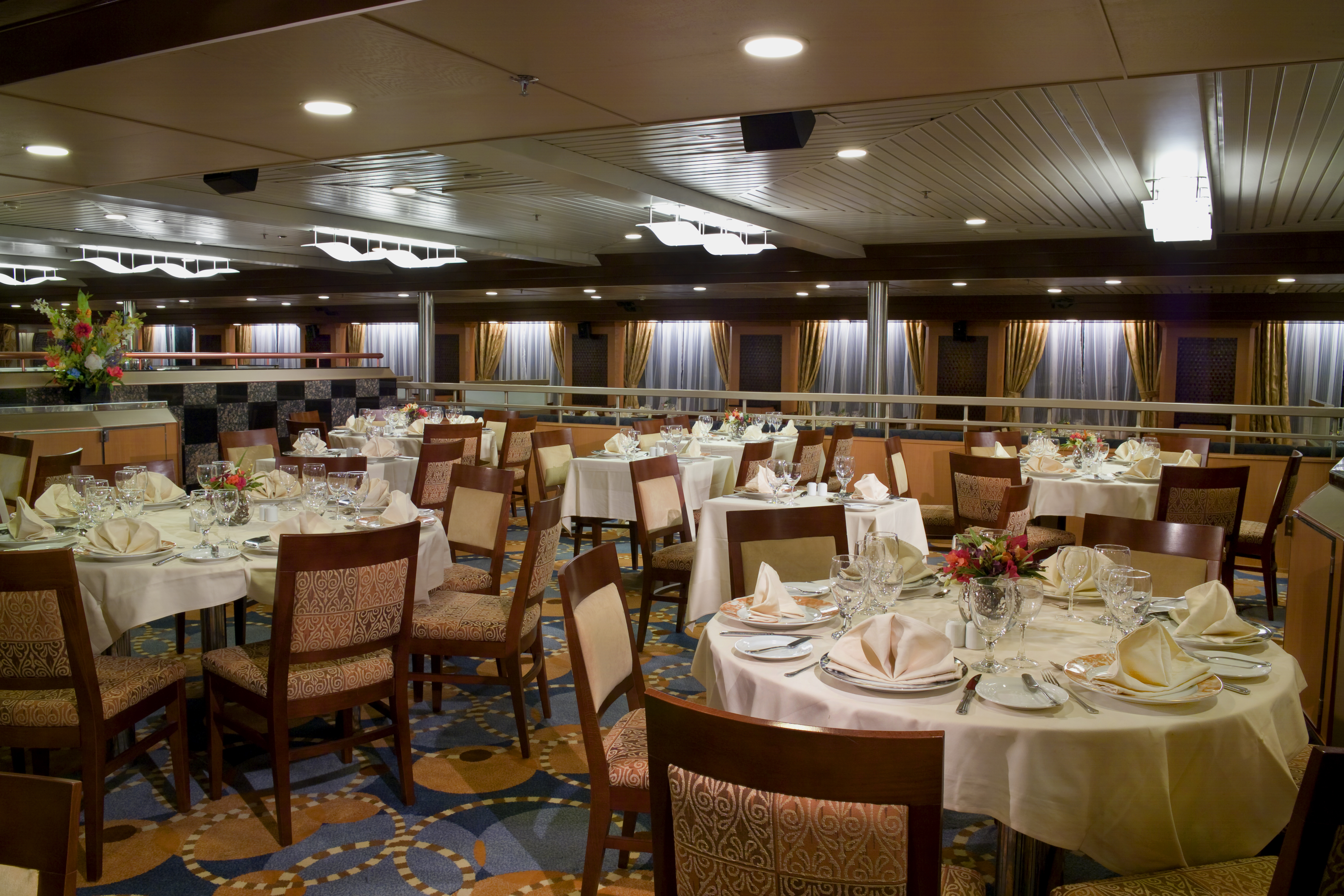 carnival sensation cruise direction tailormade cruise